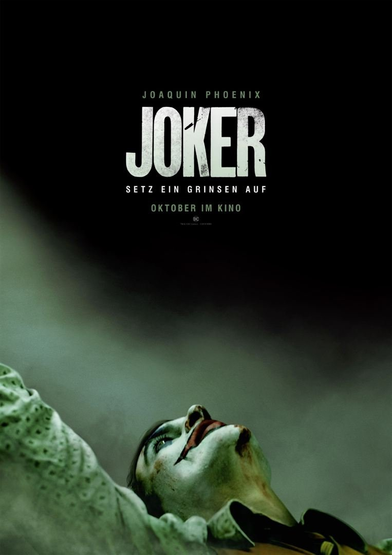 Joker Stream Deutsch